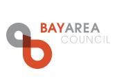 BayArea