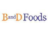 BandD Foods